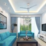Adorning Ideas and Tips for Home Interior Designs