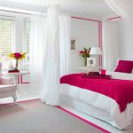 Bed room Decorating Tips – Easy But Stunning Suggestions For Bed room Decor