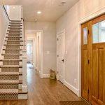 Fixing your Wooden Exterior Doorways