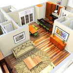 Interior Planning Trends For Your House