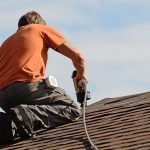 San antonio Roofing Companies – How To Get The Best