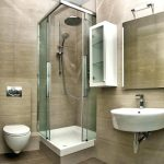 Small Bathroom – Decorating Tips