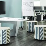 Modern Business Furniture Ideas