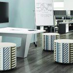 Modern Business Furniture Ideas