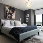 Some Good Bed room Decorating Tips Anybody Can Master