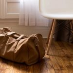 Spring Cleaning: How to Keep Things Organized During a Big Move