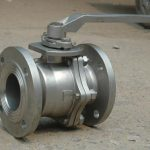 Everything You Need To Know About Valves
